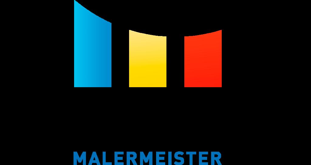 Maler Minden Schewe Bartels
